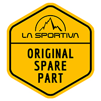 LaSportiva_original spare part_small